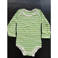 Baju Jumper Bayi 9 bulan Eceran Carter's - baju kodok bayi anak