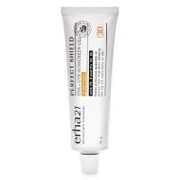 Sunscreen Kulit berminyak erha21 Perfect Shield for Oily Skin