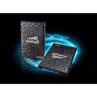 SSD 120 GB AS340 APACER TERLARIS