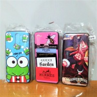 Cartoon Case Xiaomi Redmi 4A / 4X / 5A