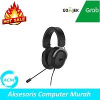 Headset Gaming ASUS TUF Gaming H3