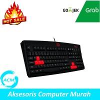 Keyboard Thermaltake Amaru