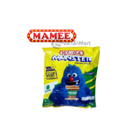 Mamee Monster Noodle Snack / Mie Kering