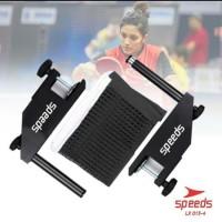 NET PINGPONG SPEEDS / Original Net Jaring Tenis Meja / Pingpong -4