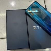 Vivo Z1 Pro 6/128GB fullset mulus Net