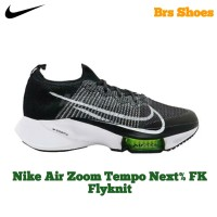 Nike Air Zoom Tempo Next% FK Flyknit Men's Original