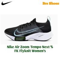 Nike Air Zoom Tempo Next% Women's Original