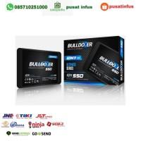 SSD 120GB Bulldozer 120 GB