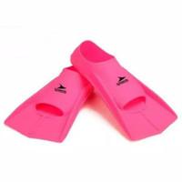 sepatu katak snorkeling dewasa maupun anak alat selam snorkeling