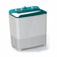 Mesin Cuci Polytron 2 Tabung 8 KG PWM-8369