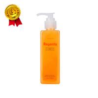 DeBiuryn Regento Hair Care Shampoo 200ml - Rambut Rontok - Kusam