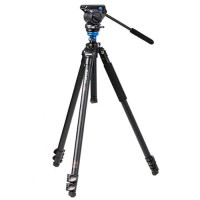 benro A2573FS4 video tripod
