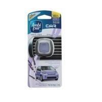 Parfum Mobil Mini | Ambipur Vent Clip Pengharum 2⠀⠀