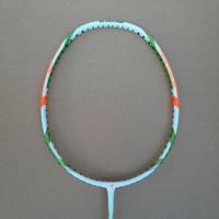 Raket Badminton Flypower Kalimasada 2 ii Original