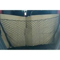 Cargo net mobil / jaring belakang