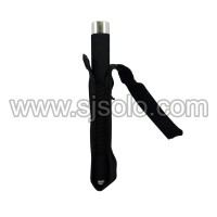 Baton Stick E54S YRG Buton Stik Tongkat Pemukul Saku Alat beladiri