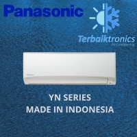AC Split Standard 0.75PK 3/4 PK R32 Panasonic CSYN7TKJ / YN7TKJ
