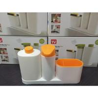 Dispenser Sabun Murah - TSD001