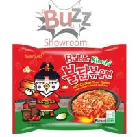 Samyang Buldak Kimchi Mie Korea Ramen Halal