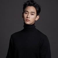 TURTLENECK Korean Style - kaos leher tinggi pria turtle neck fashion