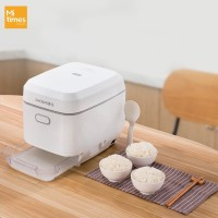 Xiaomi Zhenmi X3 Rice Cooker Health Low Carbo Rendah Gula 4L