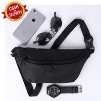 Waist bag tas selempang tas pinggang for dompet handphone vintage