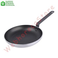 Frying Pan Alumunium Teflon Heavy duty 20cm