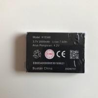 Baterai Batre Battery Original Modem M2Y
