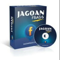 PROMO!! Jagoan FB Ads