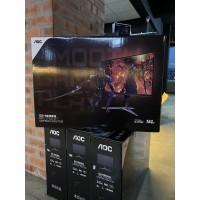 AOC 27G2 27 144Hz IPS 1MS LED Monitor Bukan 27GL850 VG279AQ 27GL650f
