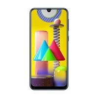Samsung M31 - Garansi RESMI