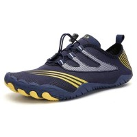 Aqua Shoes / Outdoor Shoes / Sepatu Snorkling / Sepatu Sepeda