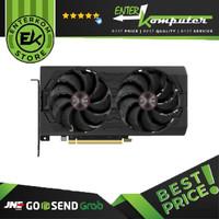 Sapphire Radeon RX 5500 XT 8GB DDR6 Pulse OC