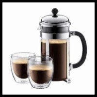 Harga Supplier Salah Satu Peralatan Rumah Tangga Yang Laris. Coffee