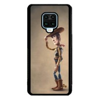 Casing Redmi Note 9 Pro Toy Story Woody FJ5003