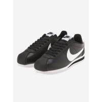 Sepatu Casual Womens Nike Classic Cortez
