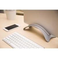 Stand Dudukan Bracket Holder Macbook Air Laptop Notebook Tablet