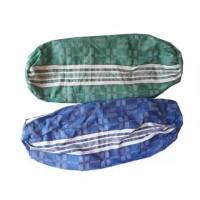 Urung Guling Kapuk / Sarung Bantal dan Guling Kapuk Buat di Isi Kapuk