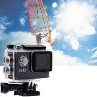 Sportcam Kogan 4K Non Wifi Camera gopro Action Cam Kamera Sport Sport
