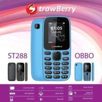 HP STRAWBERRY ST288 OBBO ori