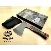 "Kapak Survival Outdoor / Kampak Axe BG Bear Grylls ""Self Defense Shop"""