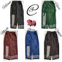 sarung celana dewasa