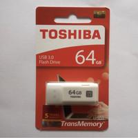 USB FLASH DISK 64GB 128GB WITH SERIAL MOVIE KUALITAS 720P - 1080P