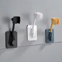 Holder Shower Adjustable Gantungan Kepala Shower