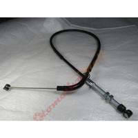 Kabel Kopling Tali Kopling Asli Cable Assy Clutch Suzuki Gsx S150 Gsx