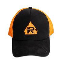 JFR Topi Pria Trucker Polocap Jaring Baseball Premium JCAP-09