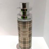 Parfume *Burberry brit* 35ml