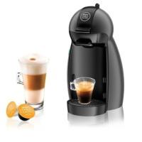 NESCAFE DOLCE GUSTO PICCOLO COFFEE MACHINE