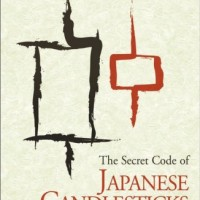 Buku - The Secret Code of Japanese Candlesticks (Wiley Trading) by: