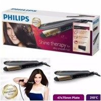 CATOKAN PHILIPS HP8316 KERASHINE STRAIGHTENER